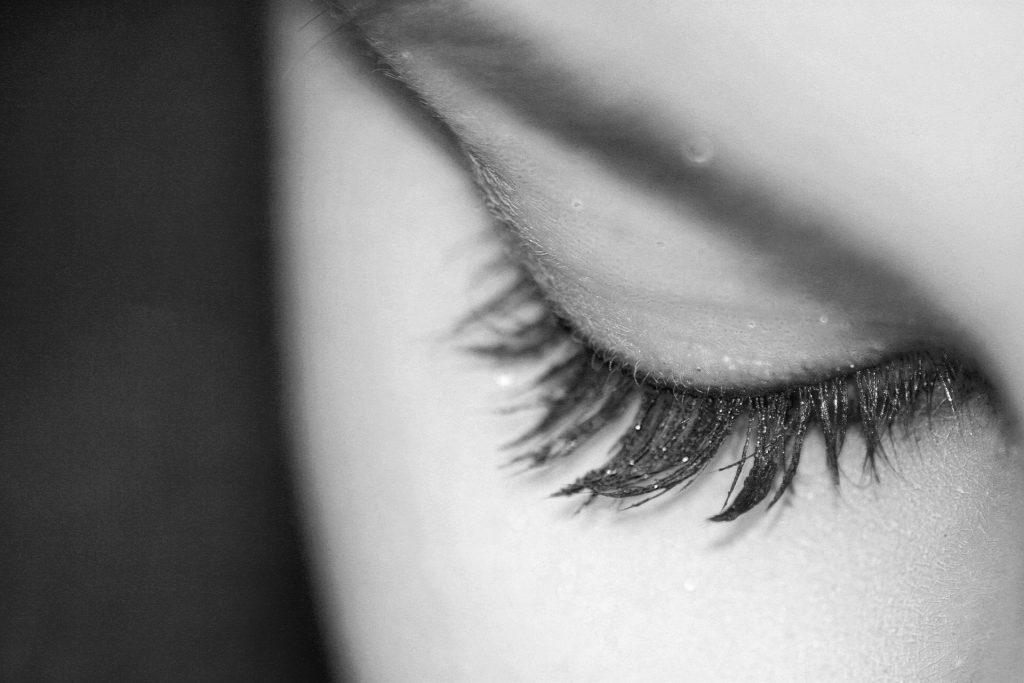 atelier sourcils reims cils pixabay