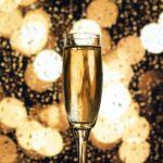 champagne1 unsplash