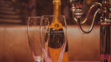 moet et chandon3 unsplash