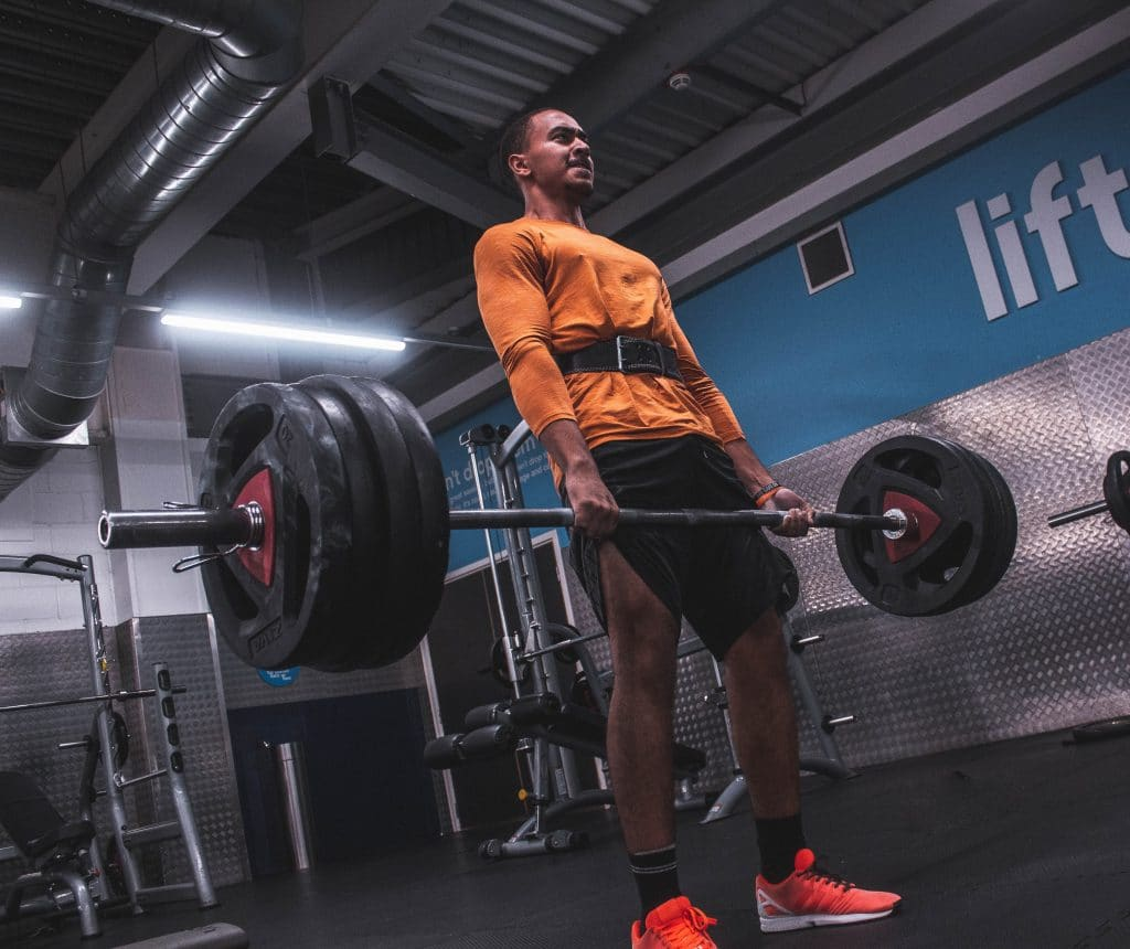 sport fitness reims