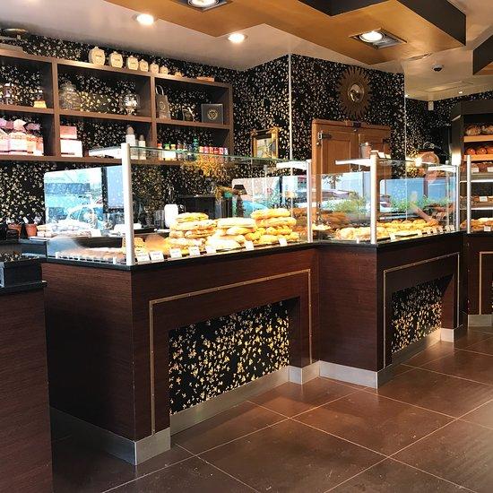 boulangerie des halles reims tripadvisor