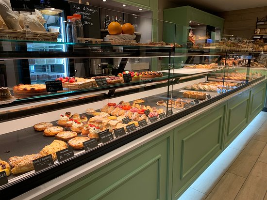 boulangerie hardy reims tripadvisor
