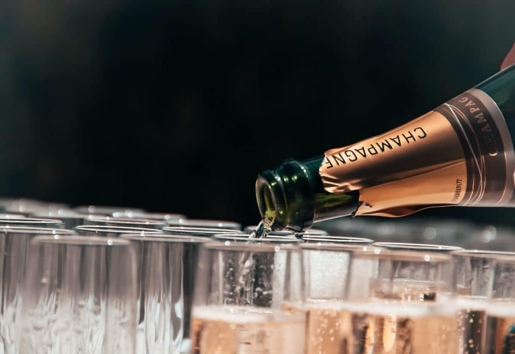 champagne quartier libre reims