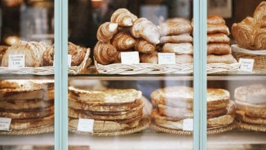 meilleures boulangeries reims unsplash