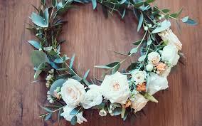 o nom de la rose fleuristes reims google