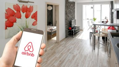 top 10 airbnb reims pixabay e1605111259854