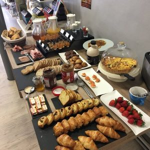 apparthe brunch reims tripadvisor