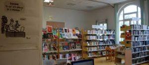 bibliotheque chemin vert reims bonnes adresses remoises