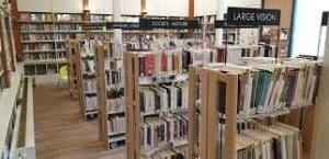 bibliotheque holden reims bm reims