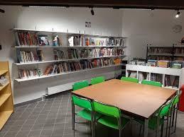 bibliotheque pour tous reims cbpt marne