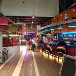 bowling colorbowl reims tripadvisor