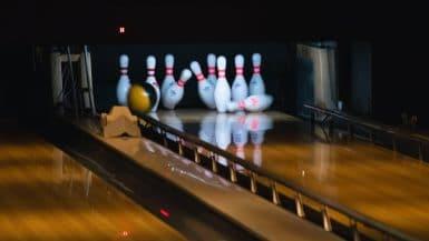 bowling reims unsplash