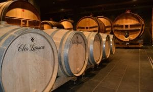 cave lanson reims champagne booking