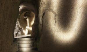 cave ruinart reims champagne booking