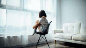 confinement solitaire activites unsplash