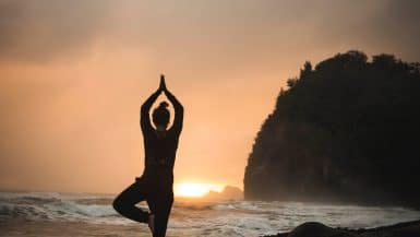 cours yoga reims unsplash