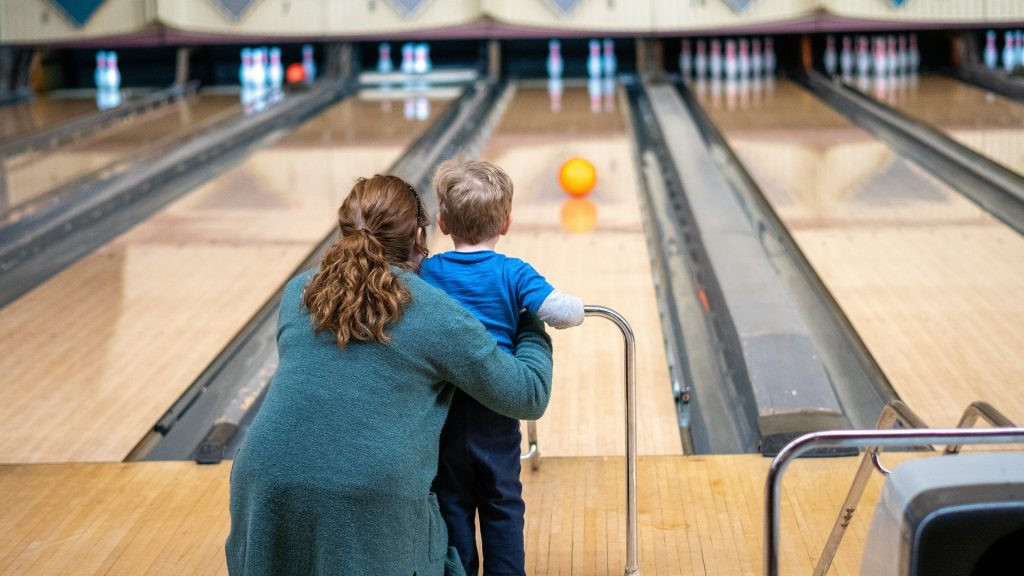 famille bowling reims pixabay
