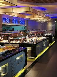 feifei restaurant chinois reims tripadvisor