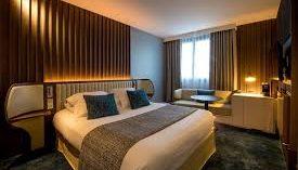 hotel de la paix reims booking