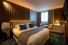 hotel de la paix reims booking