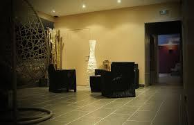 kineopsa massage reims tourisme