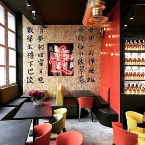 liji restaurants chinois reims tripadvisor