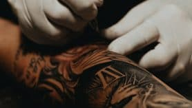 meilleurs tatoueurs troyes unsplash
