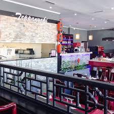 nihao restaurants chinois reims tripadvisor