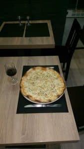pizzeria arriba las piazzas troyes tripadvisor