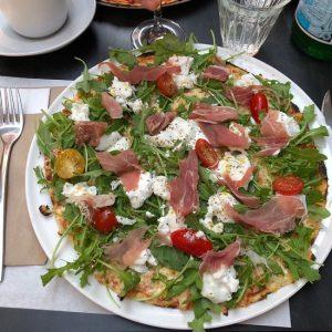 pizzeria giuseppino troyes tripadvisor