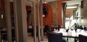 pizzeria piazza troyes tripadvisor