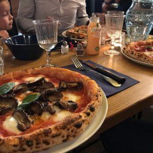pizzeria polipo troyes tripadvisor