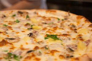 pizzeria vlora troyes tripadvisor