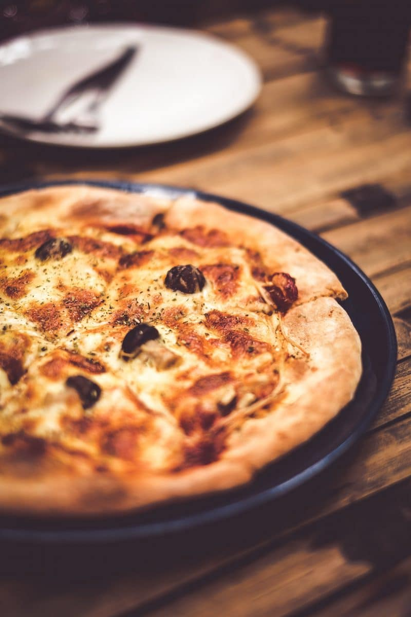 pizzerias troyes unsplash