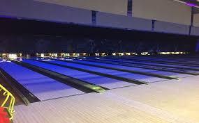 plaza bowling reims google
