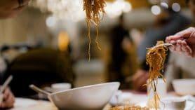 restaurants chinois reims unsplash