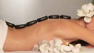 salons massage reims unsplash