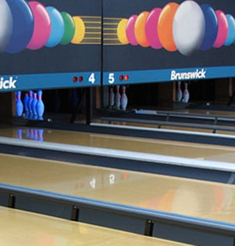 sphere plaisir bowling reims