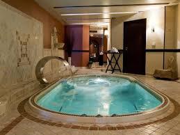 zone zen spa salon massage reims tripadvisor