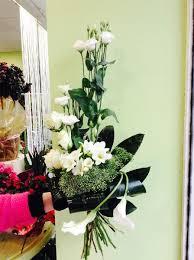 corolles fleurs deco troyes fleuriste mappy