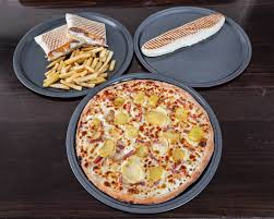 family pizza reims ubereats