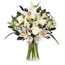 floraqueen fleuriste troyes floraqueencom