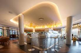 hotel paix bar best western