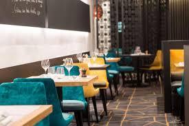 hotel paix restaurant best western