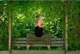 my yoga training yoga reims fr