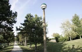 parc gilles ferreira courir trfihi parks