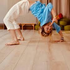 pritipal yoga reims facebook