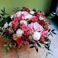 rose idee epernay roseidee business