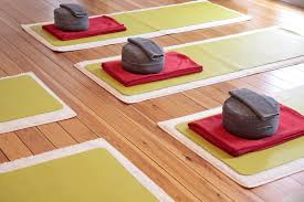 yoga reims association