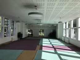 yoga viniyoga pierre reims mappy